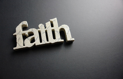 Our Tenents of Faith